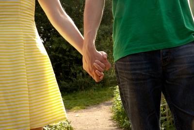 お見合い後が肝心! 初デートのコツと成婚のための心得