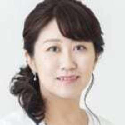 堀井亜生(弁護士)