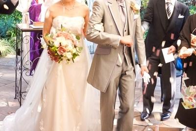 何度でも結婚式をしたい? 再婚カップルの結婚式事情