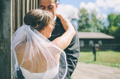 尊敬できる人と結婚したい。尊敬婚で幸せになる方法