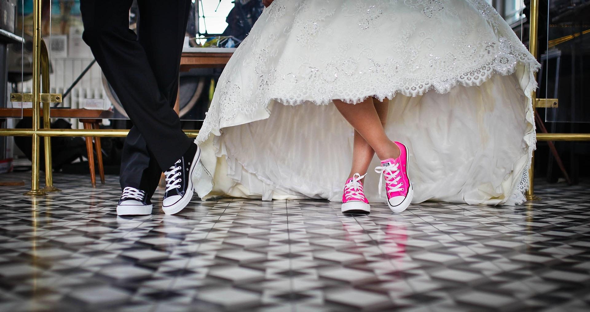 結婚にいい時期ってあるの?