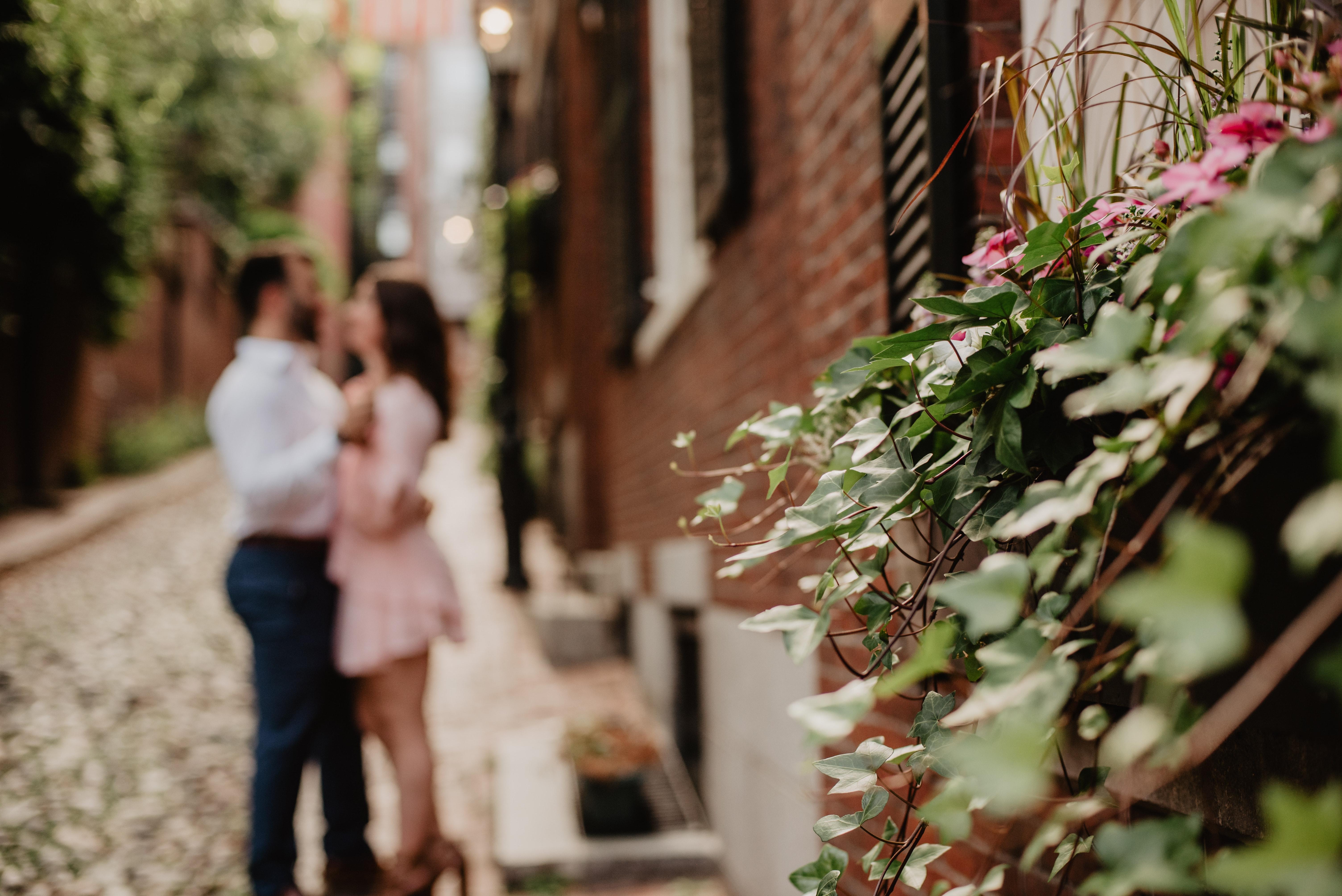 結婚につながる出会いと恋人の作り方