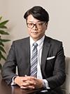 Kizuna 代表取締役 伊藤昌弘