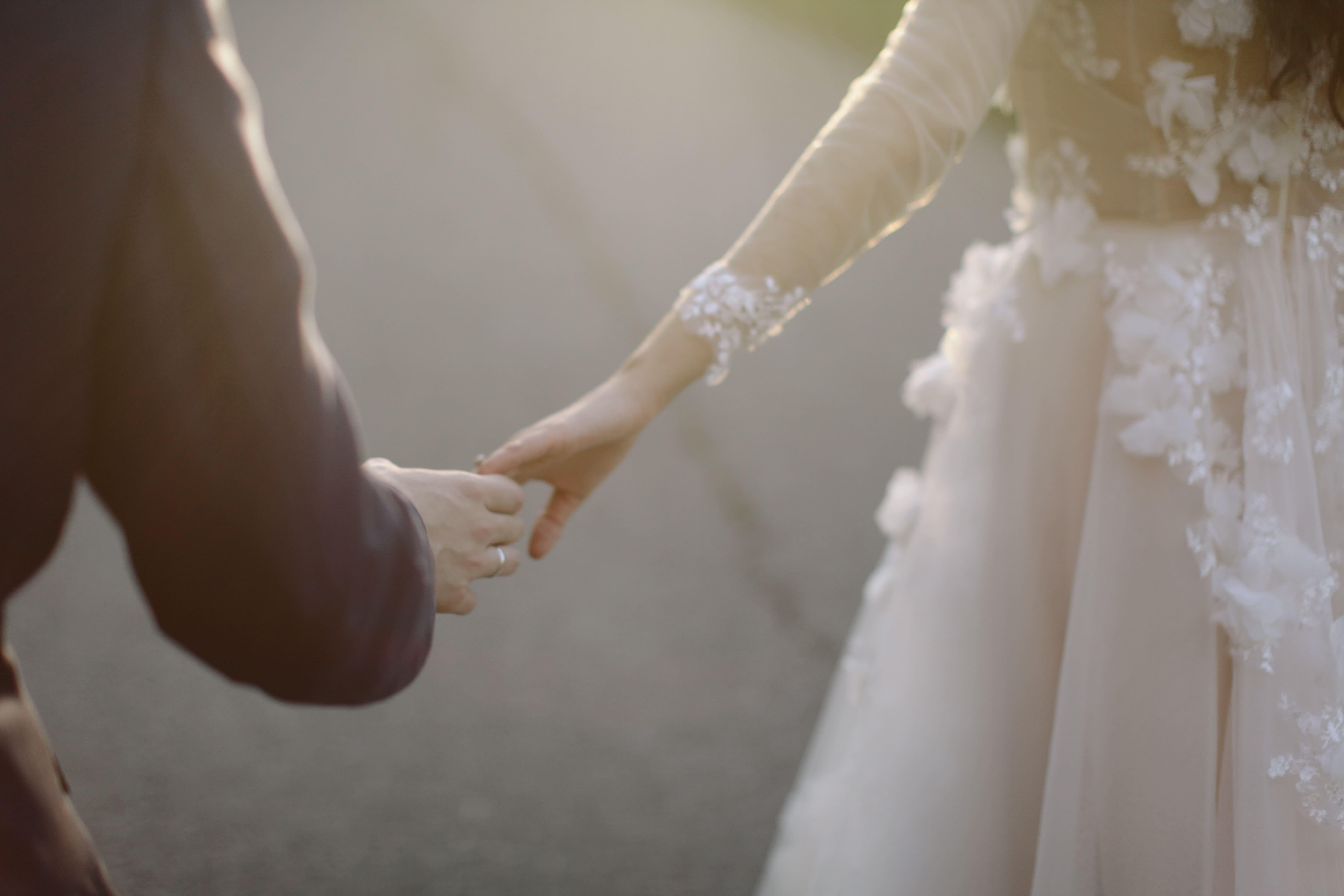「結婚はご縁だから」の真実