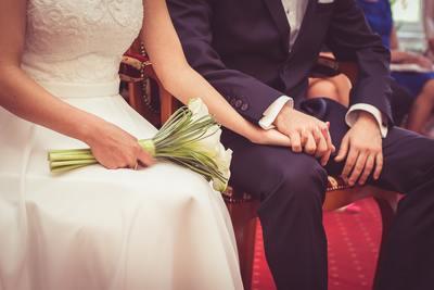 46.2%が600万以上を希望! 結婚相手の年収はいくらあれば幸せなのか