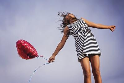 傷つきたくない心理とは。克服方法と恋愛に前向きになる方法