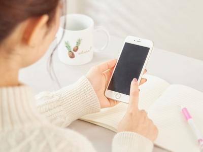 【働く女性に聞いてみた】婚活アプリの利用状況と選ぶポイントとは?