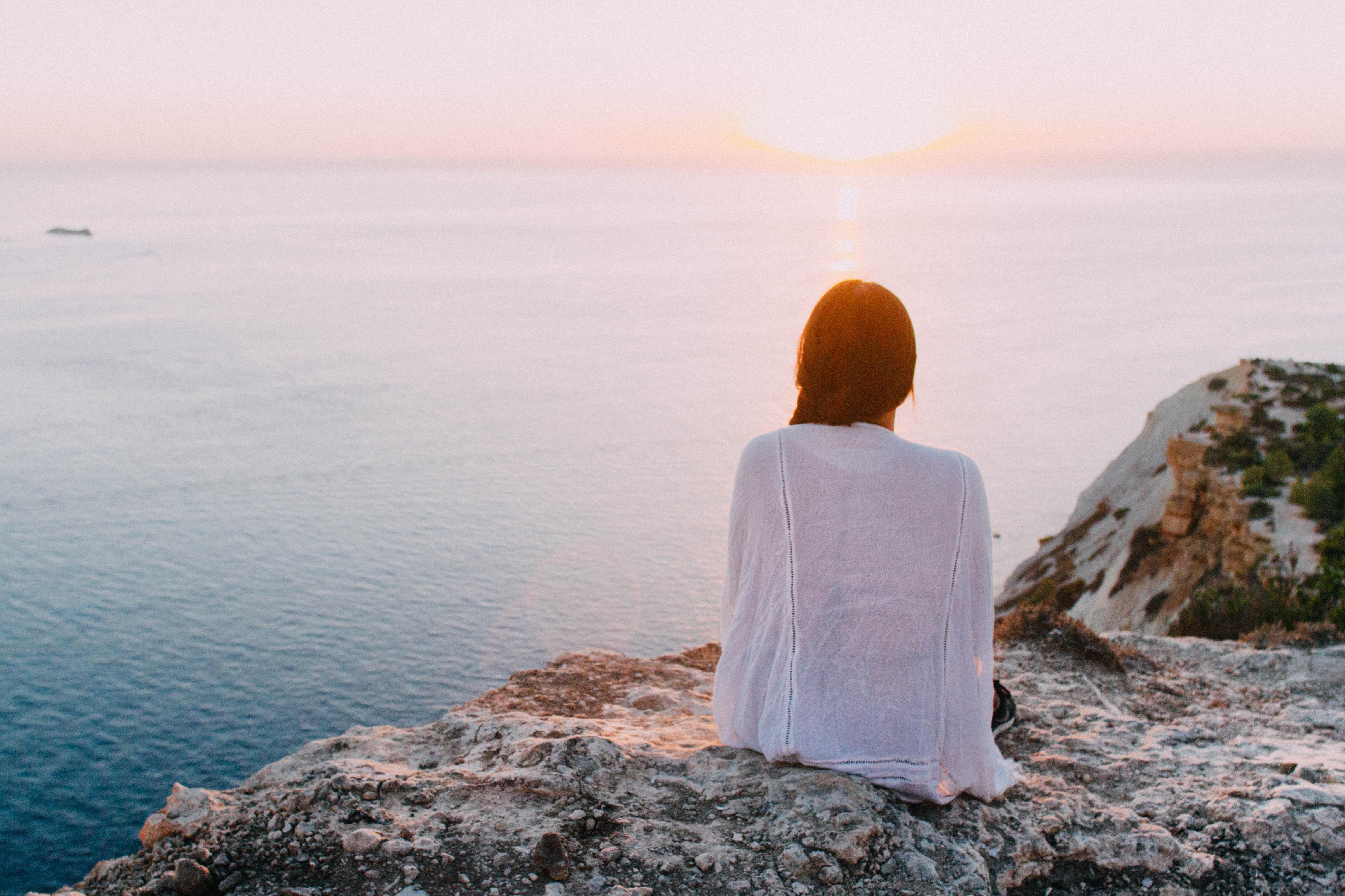 再婚で幸せすぎる人生を手に入れた体験談