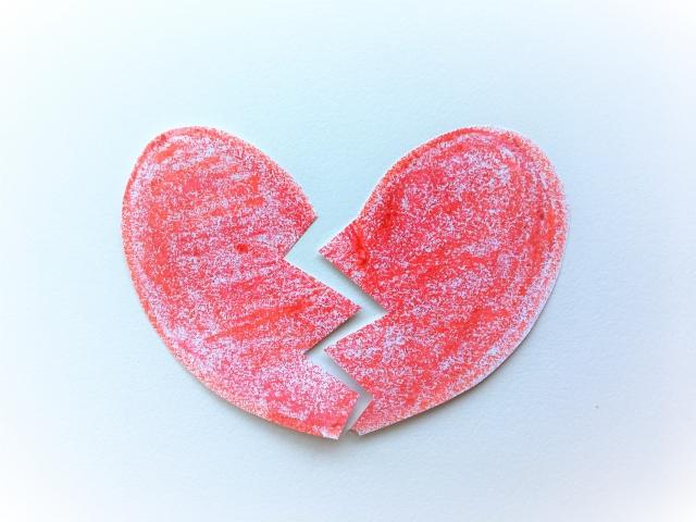 専門家に聞いた! 恋愛についてのトラウマの構造と克服方法