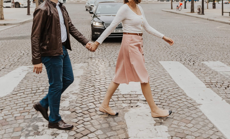 幸せな結婚生活のために大切なことは