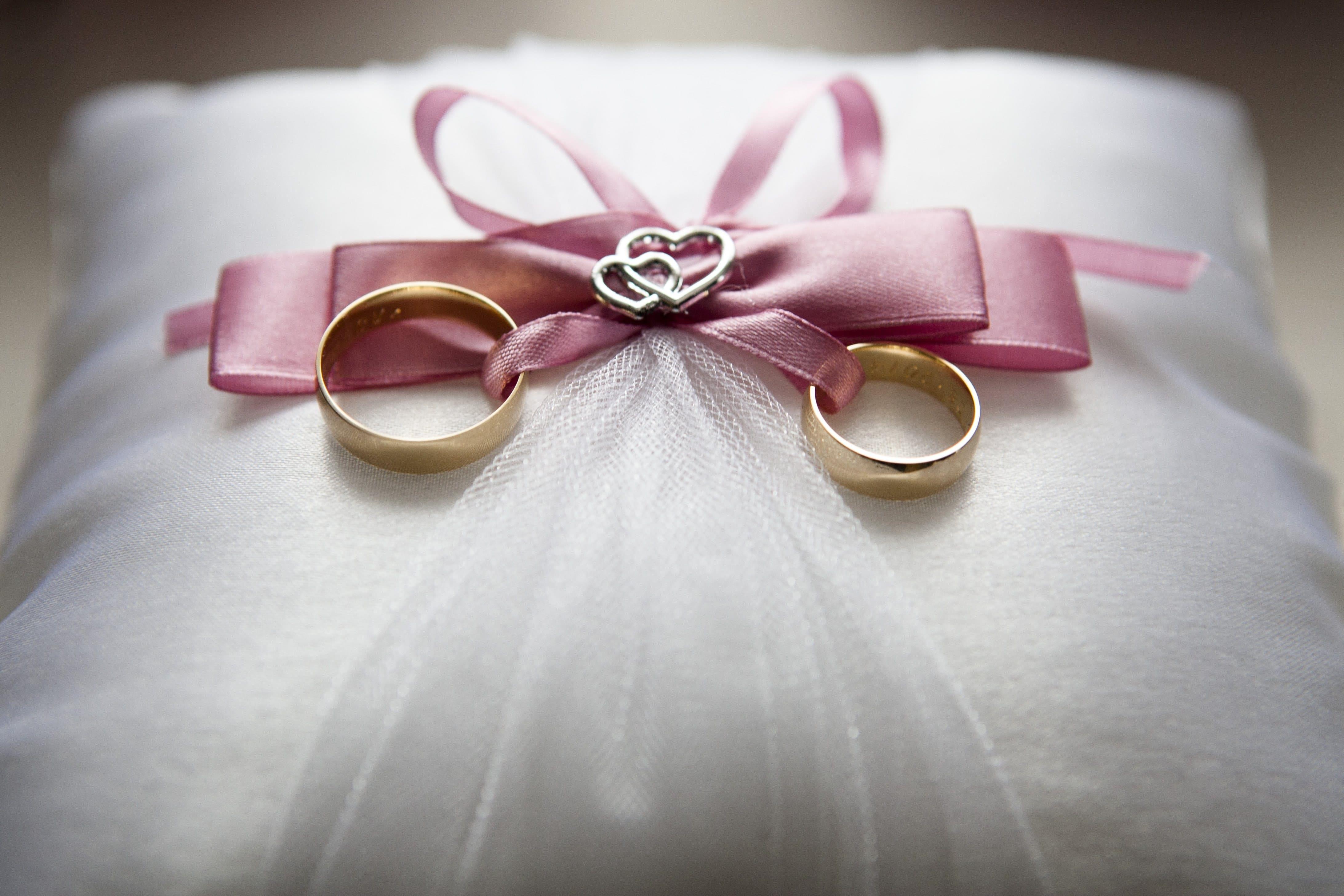 結婚と真剣に向き合っているか