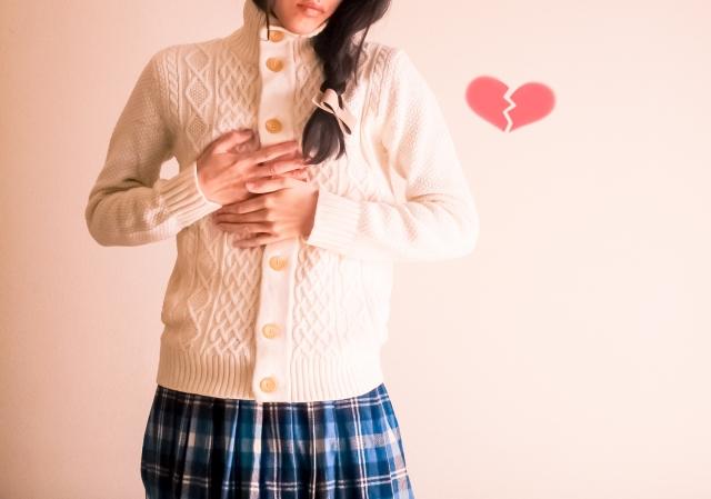 専門家に聞く! 30代女性が恋愛するのが怖くなる心理