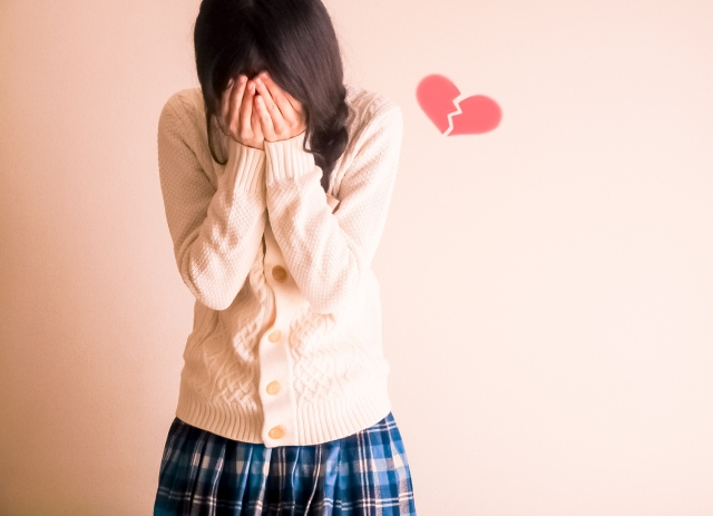 好きという感情がわからなくなってしまう理由