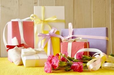 絶対喜ばれる! 結婚祝いのプレゼント15選