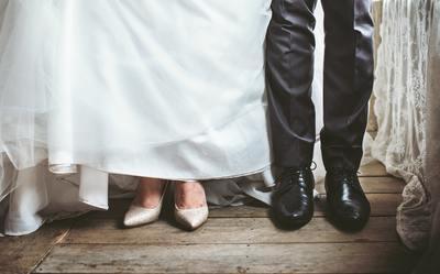 妥協する必要なんてない。40代女性が婚活を成功させる方法