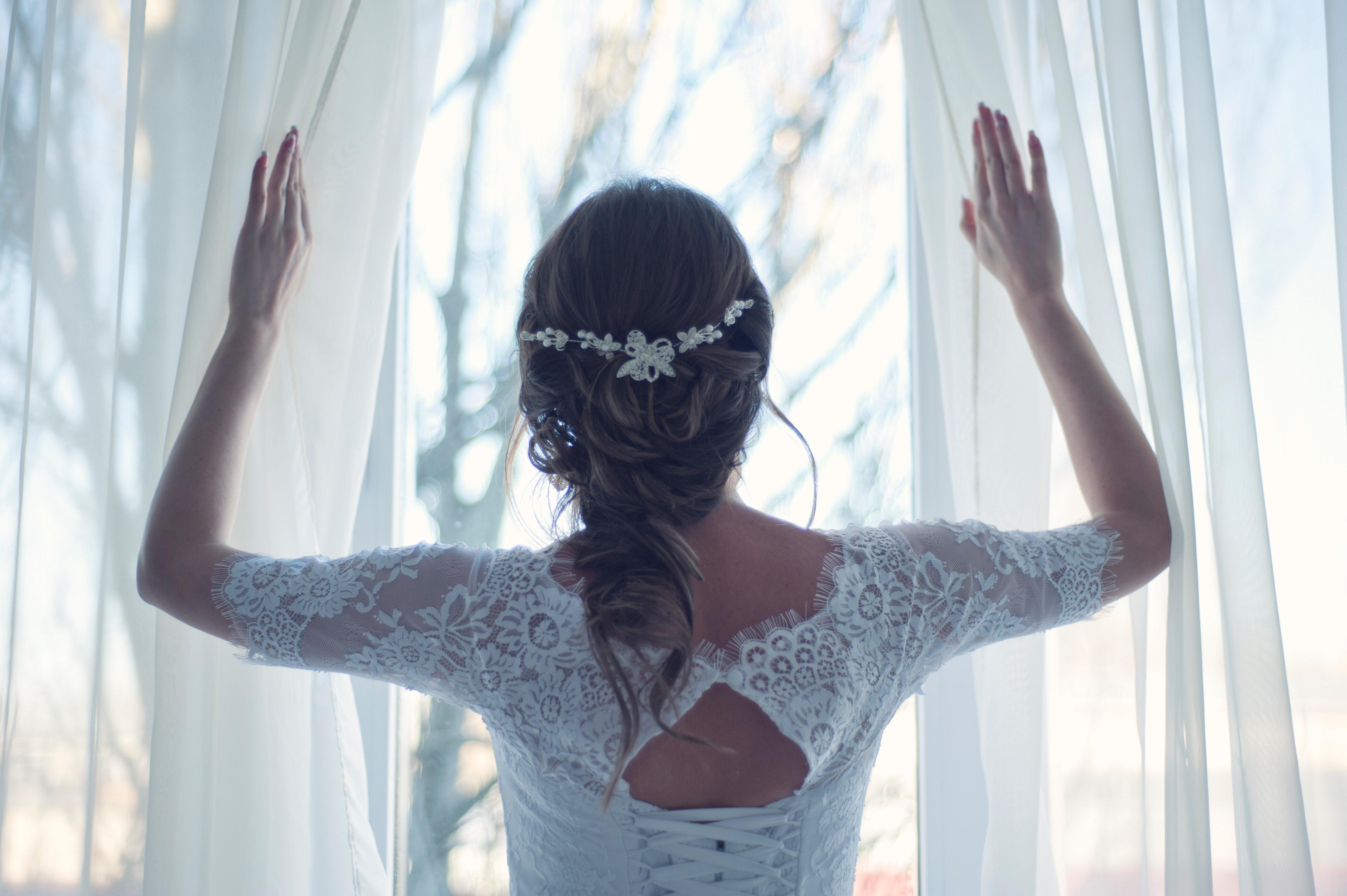 アラフォー女性が幸せな結婚をするためには?
