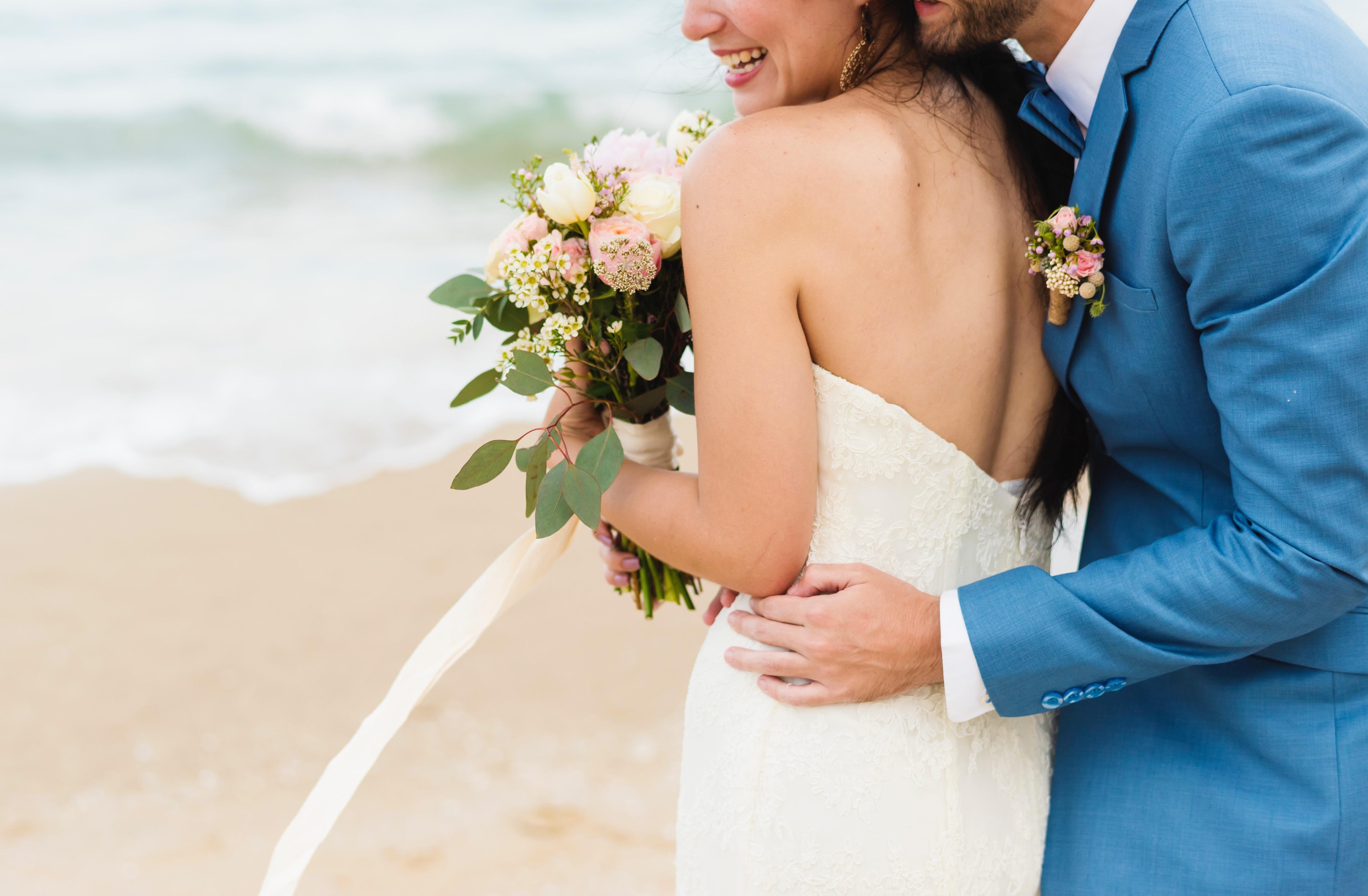 後悔のない結婚をするための3つのポイント