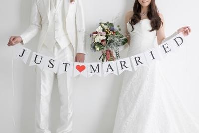 あれ、私ひとり? 結婚ラッシュに焦らず結婚を引き寄せる方法