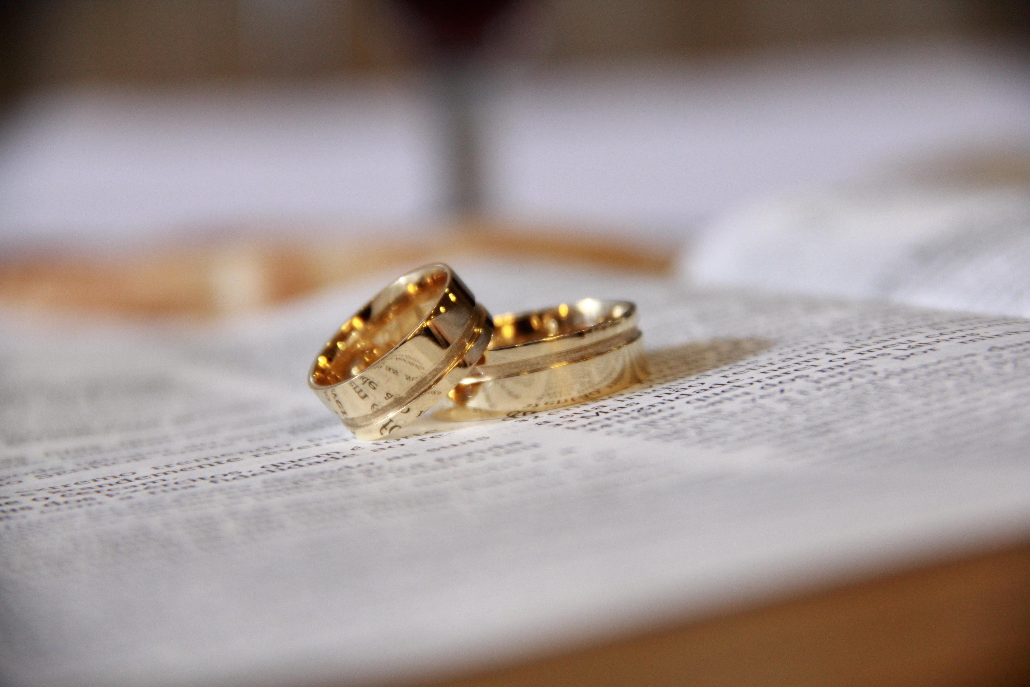 婚活市場について分析する