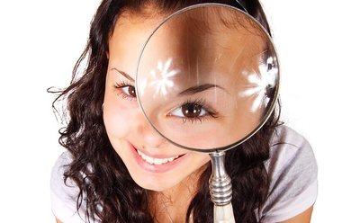 見る目がない女性の特徴とは。「男を見る目」を養う3つの方法