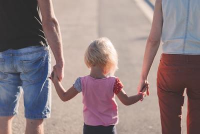 子どもとどう向き合う? シングルマザーが幸せな再婚をするには