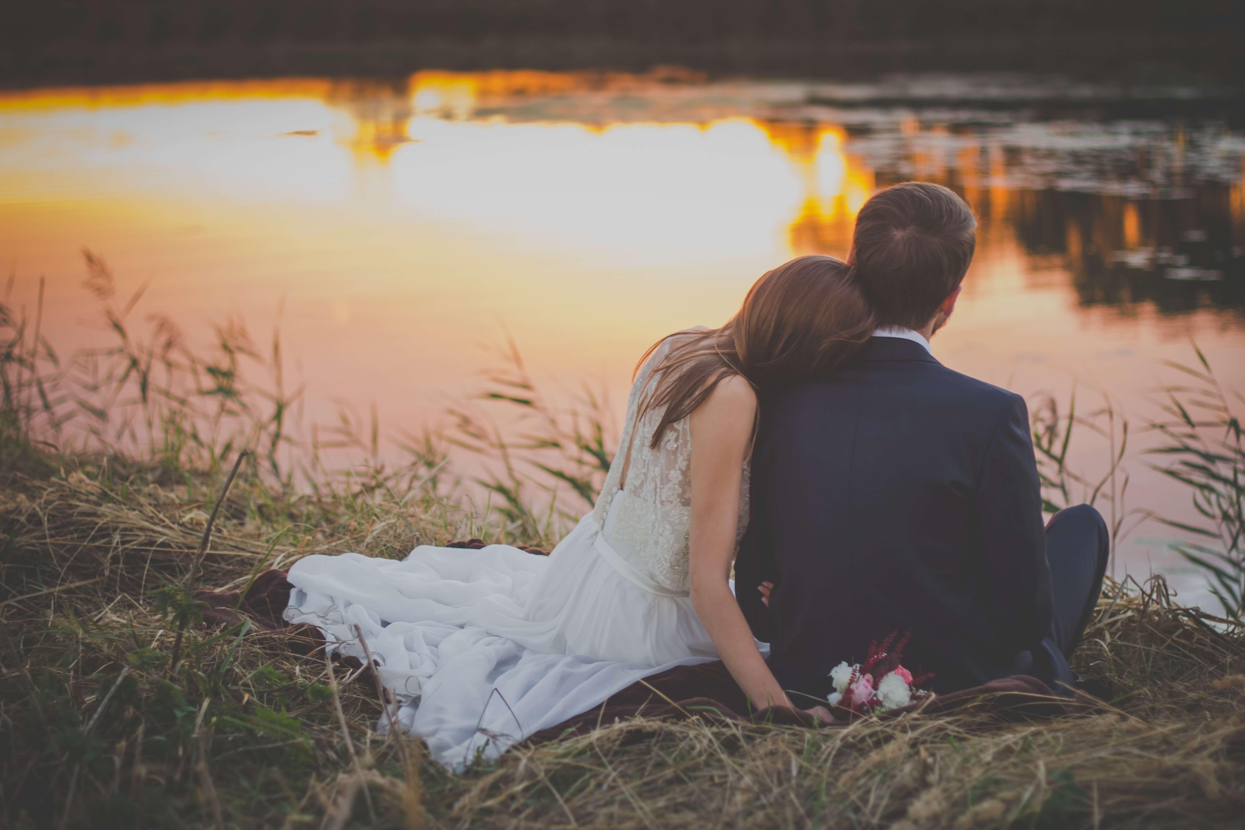 ダメ男と結婚しても幸せになれる?