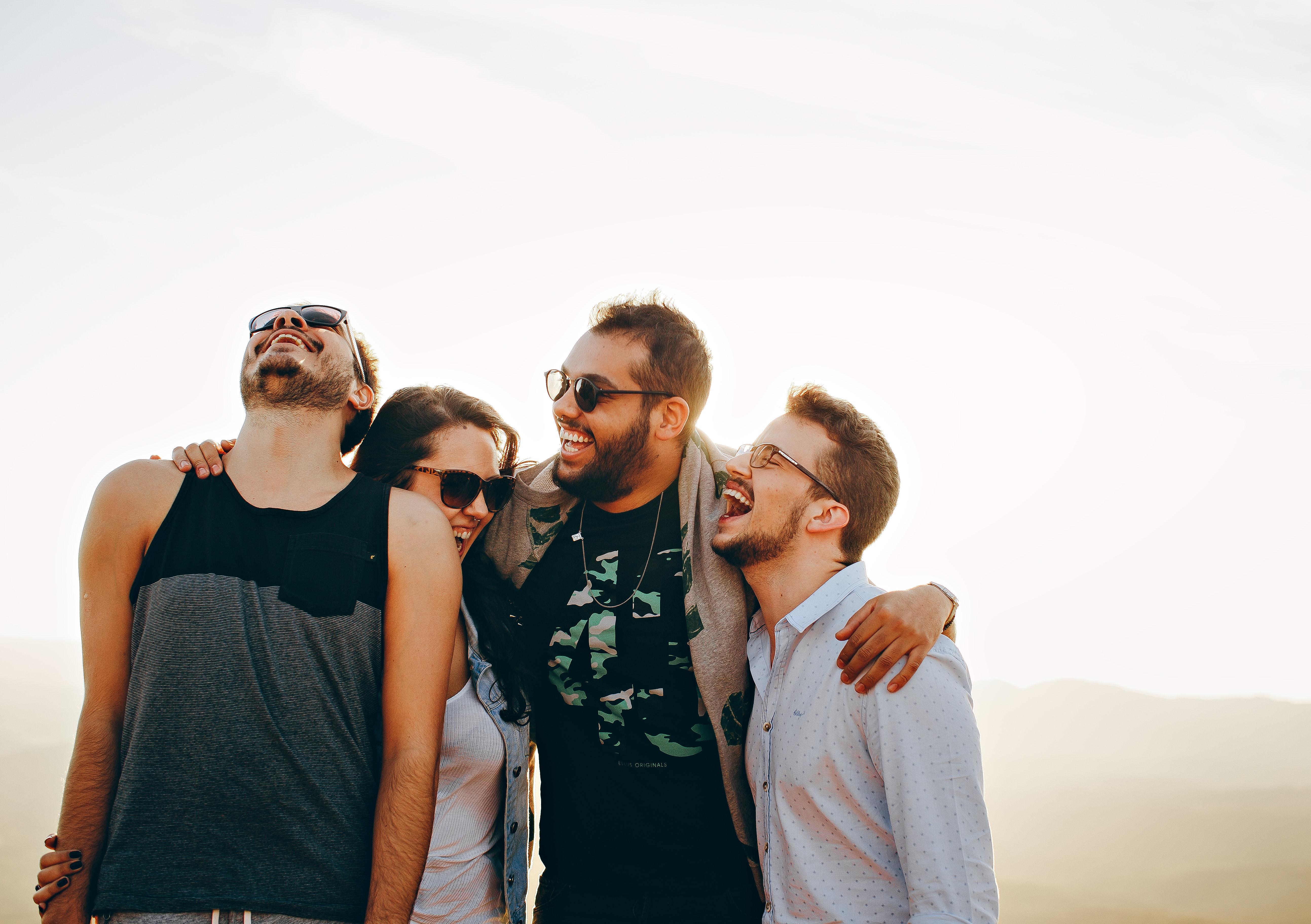 幸せすぎる再婚を手に入れた体験談