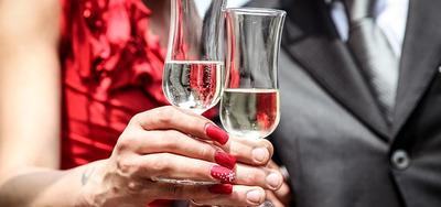 【2019最新】本当におすすめの婚活パーティー3社をご紹介! 口コミ・評判で比較も!