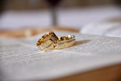 結婚相手の条件。「実はどうでもいいもの」と「実は重要なもの」とは