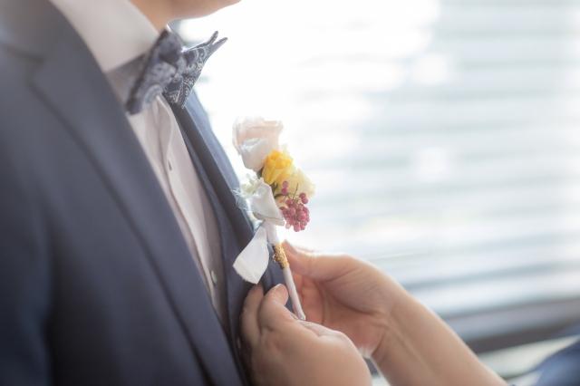 女性が求める結婚したい男性って?