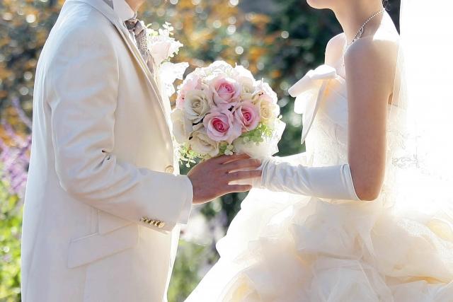 結婚ラッシュを利用して結婚するためのポイント4つ