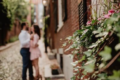 新しい恋のはじめ方。失恋から立ち直り素敵な出会いをつかむ方法