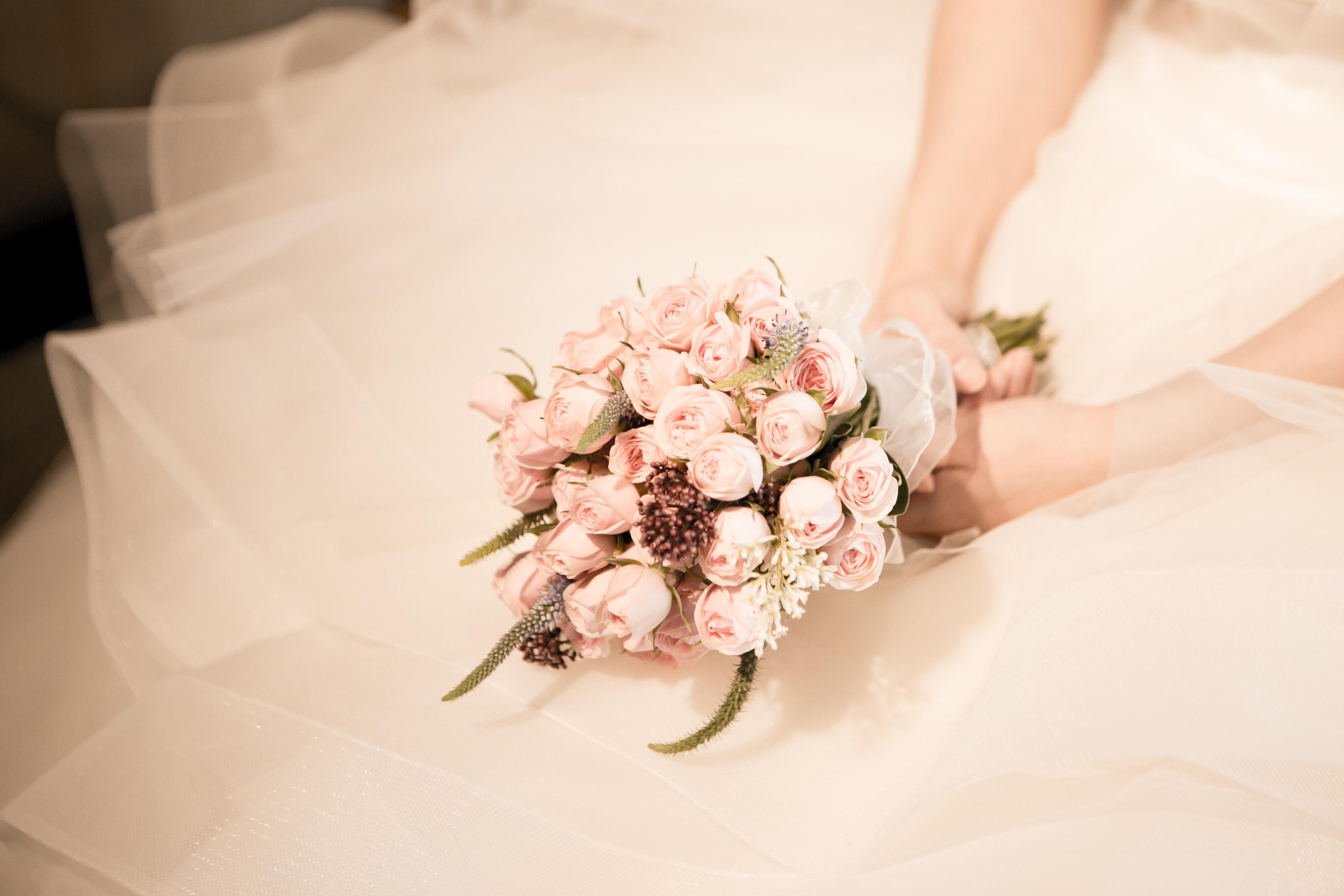 アラフォー女性が結婚しづらいのは事実?