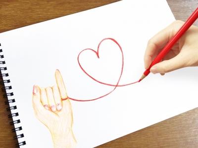経験者に聞いた! 成婚するためには結婚相談所にいつ入会すべき?
