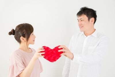 結婚の話が進まない! 結婚をスムーズに進める方法とは
