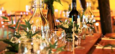 ゼクシィ縁結びイベント251人の口コミ・評判! 婚活パーティーで結婚相手を見つけるには?