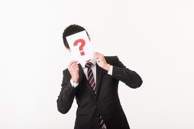 【婚活の実情】30代男性は無謀な条件を設定しがち?