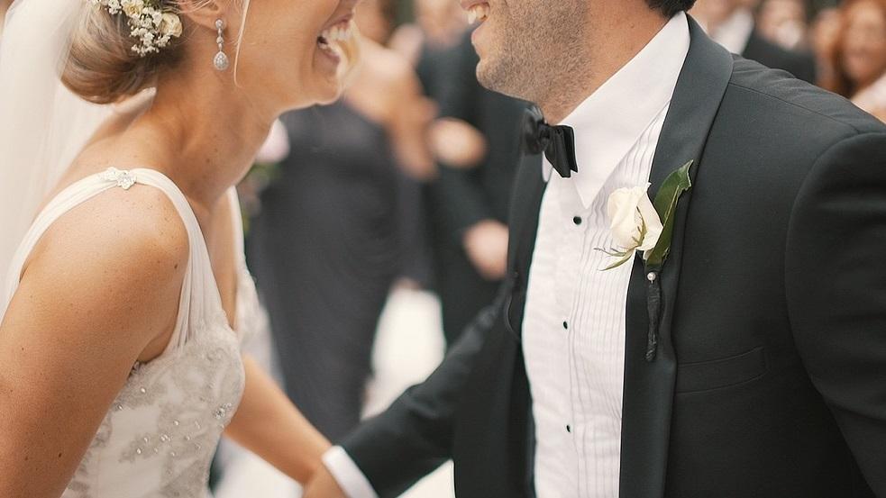 結婚相手との価値観の一致は重要?