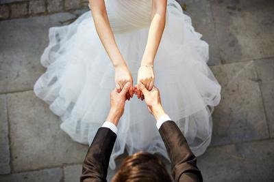 結婚願望がない彼の心を変える! 結婚したいと思わせる方法