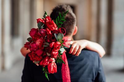 結婚は縁で決まっているの? 「ご縁のある人」の特徴とは