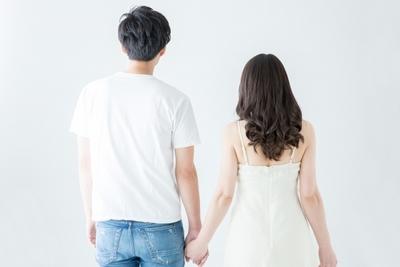 【未婚女性必見】誠実な男性の特徴&見抜き方はコレ!