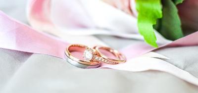 婚活サービスで確実に結婚するには? 結婚相談所&婚活パーティー&婚活サイト&婚活アプリを比較