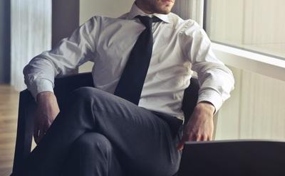 問題から逃げる男性の心理と特徴とは。「逃げない男」の見極め方
