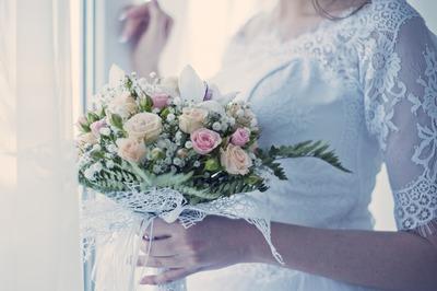 好きじゃない人と結婚しても、幸せになれるの?