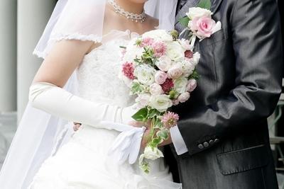 恋愛と結婚は別。ラブラブな夫婦になるには・夫の愛が一気に冷めるNG集