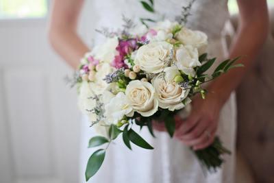 いつ結婚できるのか。婚活中の不安や焦りを解消するには