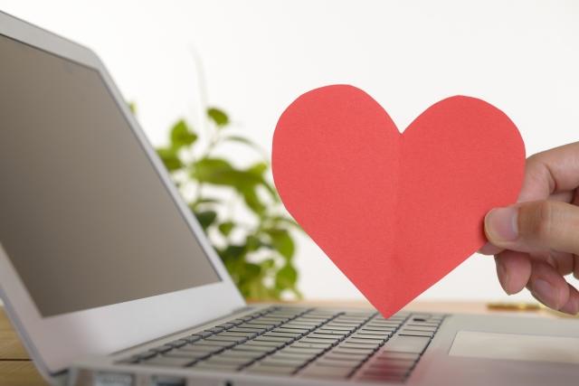 婚活サイトを選ぶ際のチェックポイント