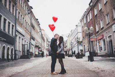 相性のいい人の特徴とは。結婚における相性のよさを見極める方法