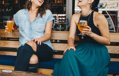 独身だって幸せ。女性の人生の「幸福度」を決める3つの要素