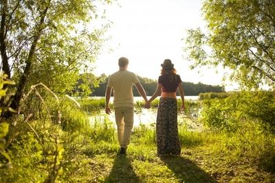 年の差婚の実態調査! 女性が年上の夫婦がうまくいく理由